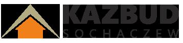 Kazbud